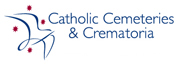 Catholic Cemeteries & Crematoria - Rookwood