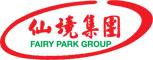 Fairy Park Memorial Park - Seremban