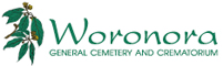 Woronora General Cemetery And Crematorium